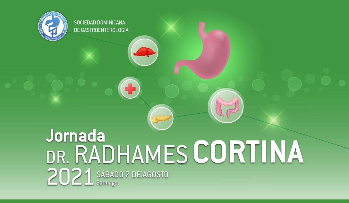 6-slide-jornada-RADAMES-CORTINA