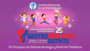 Lee más sobre el artículo GastroPedi 2021 (Distrito)