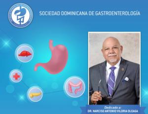 Lee más sobre el artículo XXIX Congreso DOMINICANO de GASTROENTEROLOGÍA 2021